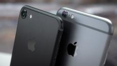 iPhone 7 xuất hiện tại Việt Nam trước ngày Apple ra mắt