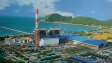 Formosa xin miễn thuế xuất khẩu chất thải