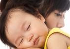 Bi kịch của cô vợ chỉ 2 tháng sinh con đã phải lén lút trốn khỏi nhà chồng