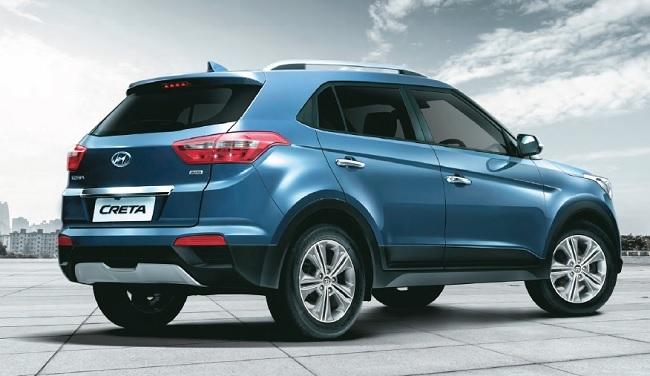 Top 4 ô tô cũ hạng sang 'giá rẻ như bèo' của Hyundai