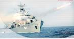 Petya - Chiến hạm săn ngầm mạnh nhất của Việt Nam