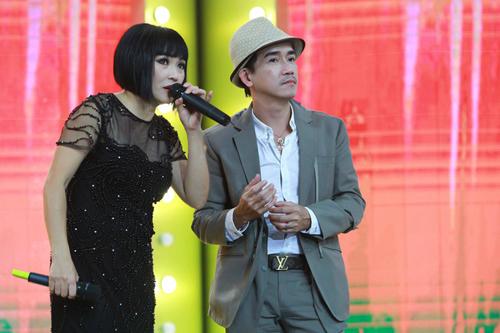 Bi kịch và phép màu trong cuộc đời ca sĩ Minh Thuận