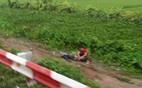 Tai nạn kinh hoàng ở Pháp Vân - Cầu Giẽ, 11 người thương vong