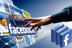 Tuyệt chiêu bán nhà qua facebook không thể bỏ qua