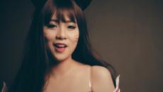 Streamer xinh đẹp Misthy sẽ trở thành gương mặt đại diện Siêu Thần LoL tại Việt Nam
