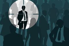 10 công ty nhiều người mong được làm việc nhất Việt Nam