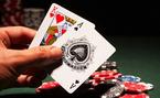 """Nhiều game cờ bạc """"hô biến"""" tiền ảo thành tiền thật"""