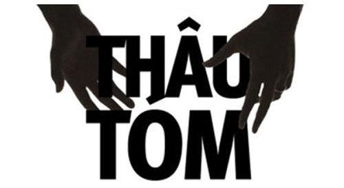Bán hết cho nước ngoài: Nguy cơ tiêu tan thương hiệu Việt