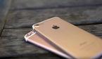 iPhone 6s vẫn bán chạy nhất thế giới