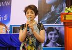 Làm phim về cuộc đời ca sĩ Ái Vân