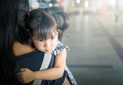 Nhiều tổn thương khó hồi phục do suy dinh dưỡng trẻ nhỏ