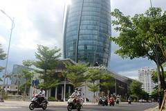 Một sở ở Đà Nẵng than thiếu lãnh đạo, văn bản quá nhiều