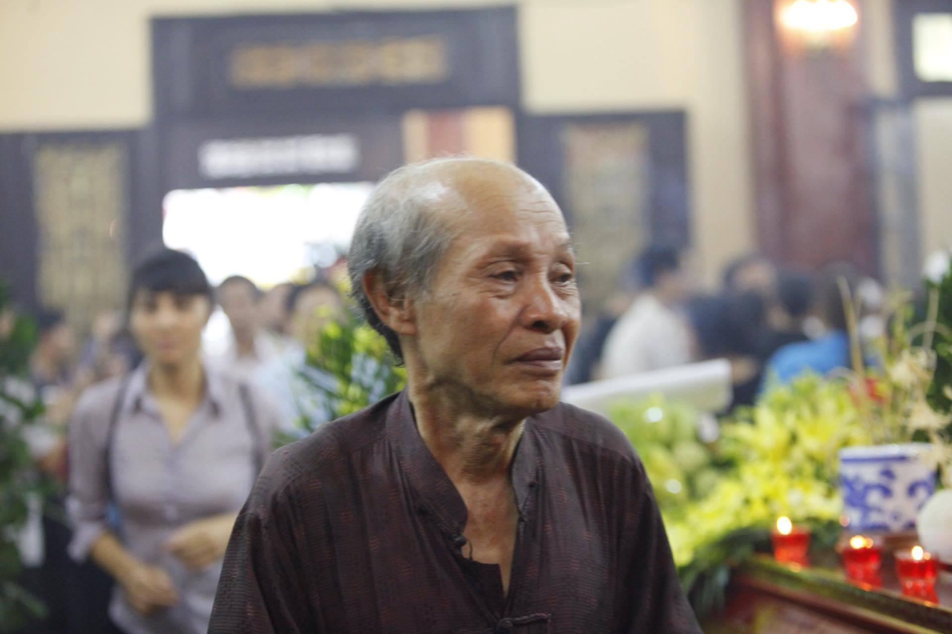Hán Văn Tình, Hán Văn Tình ung thư phổi