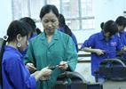 Chính phủ giao Bộ Lao động quản lý dạy nghề