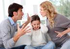 Vợ cũ không tiền, chồng có được giành quyền nuôi con cái
