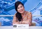 NSND Hồng Vân, Hoa hậu Giáng My ngồi ghế nóng