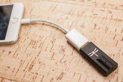 Các giải pháp khi iPhone 7 thiếu vắng jack tai nghe