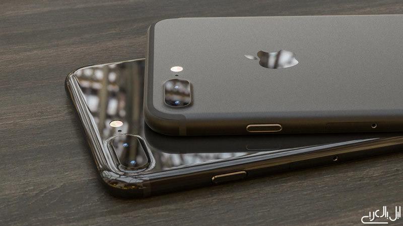 Trớ trêu: iPhone 7 ra mắt, người dùng lại... ngóng iPhone 8