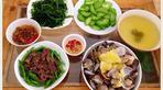 Người viêm gan B nên ăn gì và tránh ăn gì?