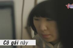 """Trung Quốc: Nở rộ dịch vụ thuê """"trai đẹp"""" giá cao cho gái 'ế già'"""