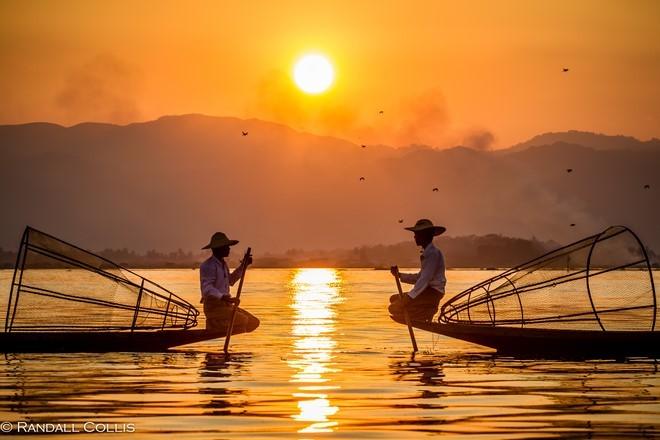 10 điểm du lịch nên đến vào mùa thu ở Đông Nam Á
