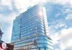 TNR Holdings đang âm thầm chuyển nhượng dự án?
