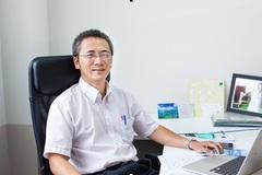 """Giảng viên ĐH Việt Nhật """"bắt giò"""" điểm yếu của sinh viên Việt Nam"""