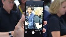 Clip trải nghiệm đầu tiên về iPhone 7, iPhone 7 Plus
