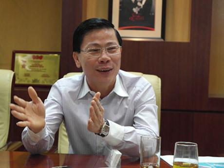 Những đại gia Việt giàu có sau khi đi tù