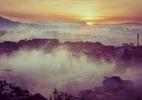 Những điểm du lịch tâm linh cho chuyến hành hương cuối năm - ảnh 13