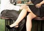 Nam giúp việc kể chuyện bị ép làm tình nhân bà chủ