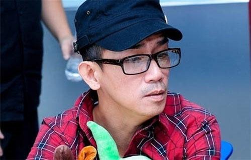 Thông tin chính thức đầu tiên từ gia đình Minh Thuận