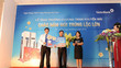 VietinBank khai phá tiềm năng bán lẻ
