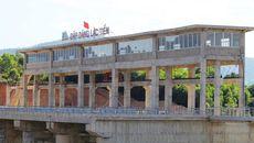 Thanh tra dự án cấp nước Vũng Áng đội vốn 2.550 tỷ