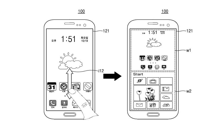 Galaxy S8 sẽ được trang bị 'hai tay hai súng'