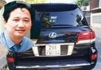'Khai trừ ông Trịnh Xuân Thanh ra khỏi Đảng: Việc phải làm'