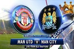 Link sopcast MU vs Man City 18h30 ngày 10/9