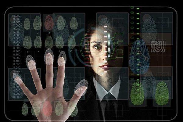 Giới siêu giàu bảo vệ tư dinh bằng công nghệ nào?