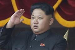 Mỹ buộc phải trở lại bàn đàm phán với Kim Jong Un?