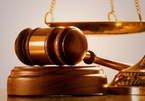 14 tuổi phạm tội tuổi hiếp dâm có đi tù?