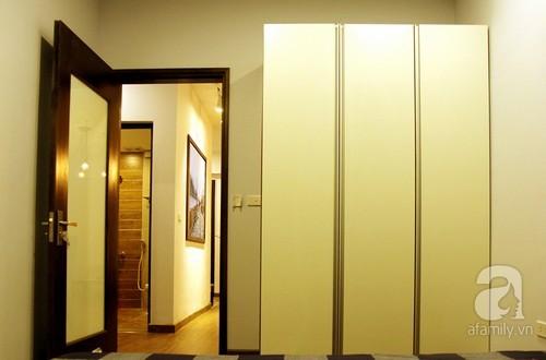 nhà đẹp, căn hộ chung cư, cải tạo nhà, bài trí nội thất cho căn hộ