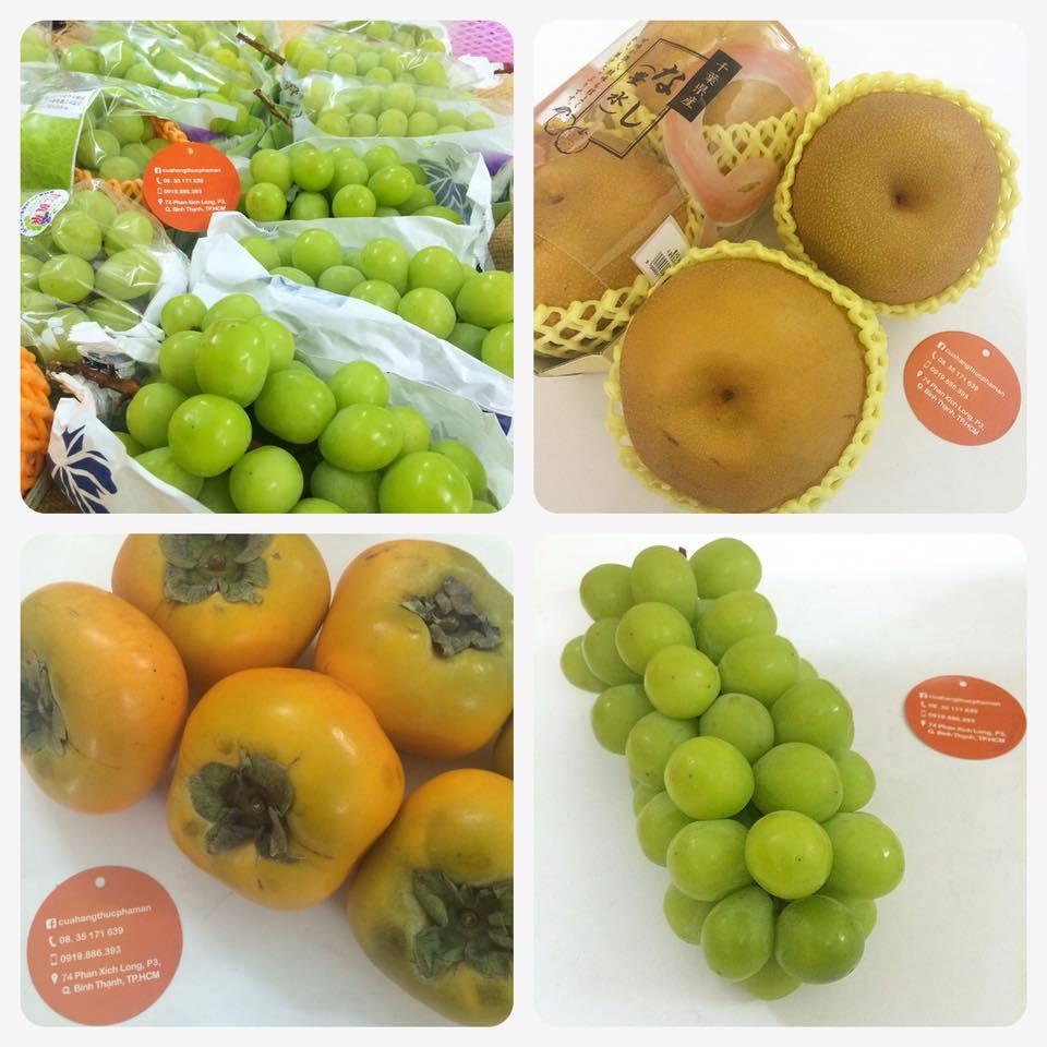 hoa quả, hoa quả nhập khẩu, hoa quả nhật bản, hoa quả hàn quốc, nhà giàu việt, hoa quả mỹ, hoa quả úc