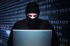 Rúng động 1,5 triệu khách hàng bị đánh cắp tiền trong tài khoản