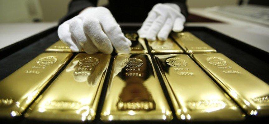 Giá vàng hôm nay 10/9: Liên tiếp giảm, về sát 36 triệu