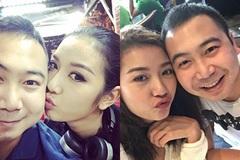 Lộ diện bạn trai Á hậu Thúy Vân, Tú Vi bị tố thiếu chuyên nghiệp
