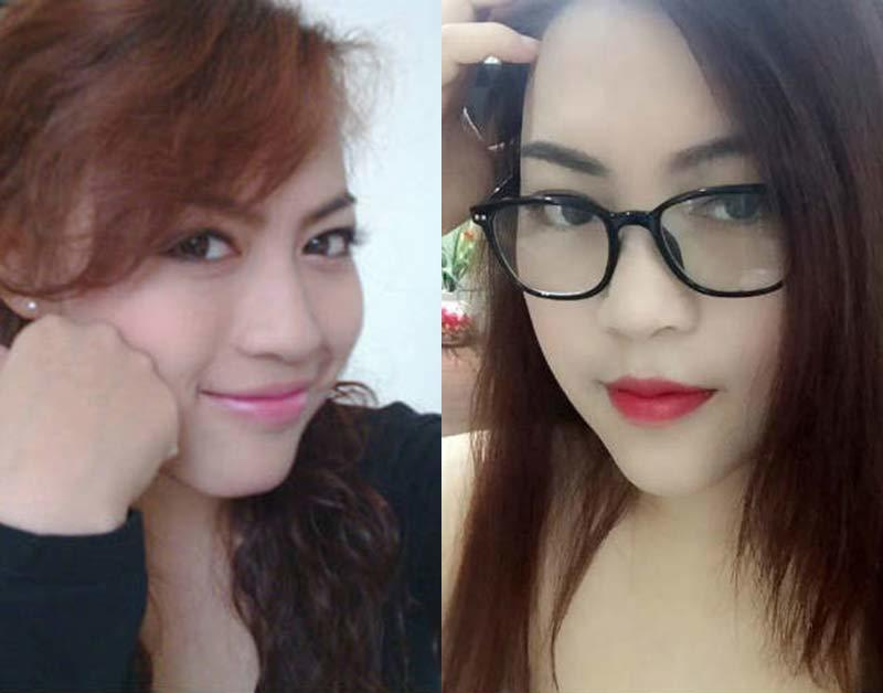 Mẹ đơn thân 'lột xác' như hotgirl khiến 'người cũ' sửng sốt