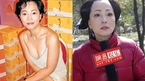 Sao nữ xấu nhất của Châu Tinh Trì từng phải đi viện tâm thần