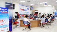 Nhận ngay quà tặng khi giao dịch tại VietinBank