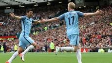 Những kẻ khiến Mourinho và MU ôm hận, nói gì?