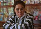 Nước mắt hot girl Hà thành sau cánh cửa trại giam
